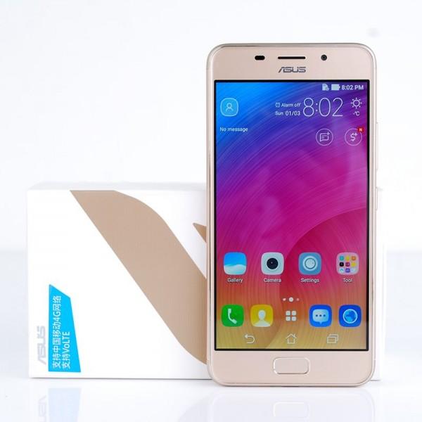 ASUS Zenfone Pegasus 3S Mobile Phone 3