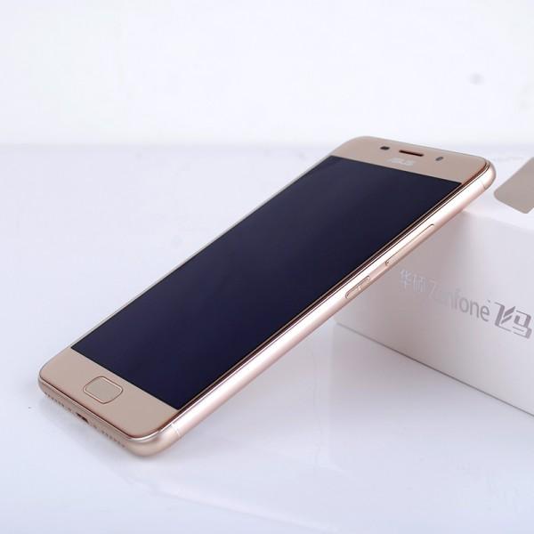 ASUS Zenfone Pegasus 3S Mobile Phone 5