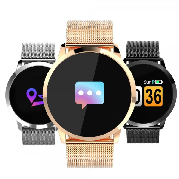 Modern Design Smart Watch 1