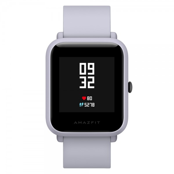 Waterproof Sports Smart Watches 3