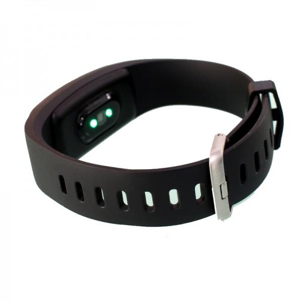 Smart Sports Bracelets 2