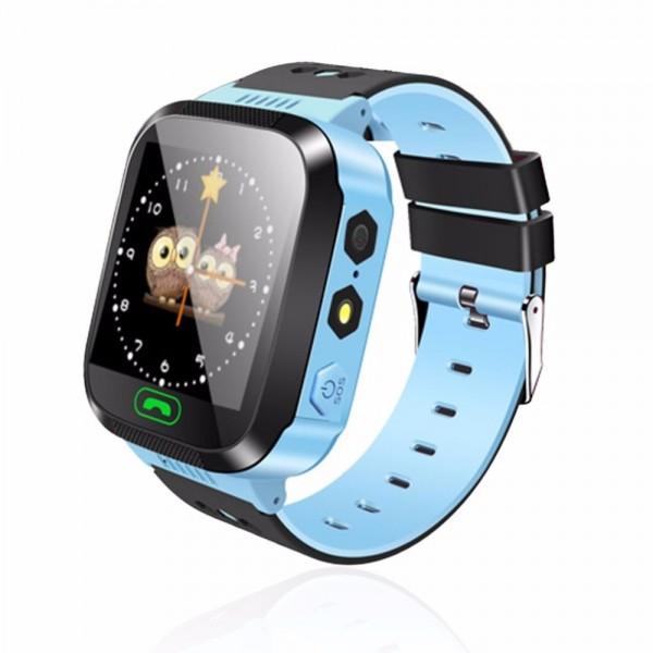 Smart Kid's Watches 1