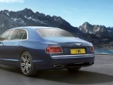 Flying Spur 70Years Mulliner Market REAR1920x670