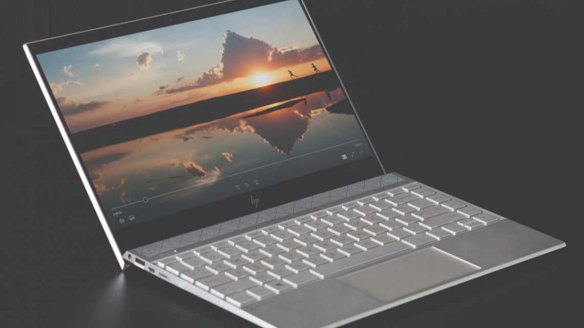 HP ENVY 13 Laptop | HP ENVY | HP