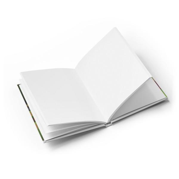 Journal - Blank 4