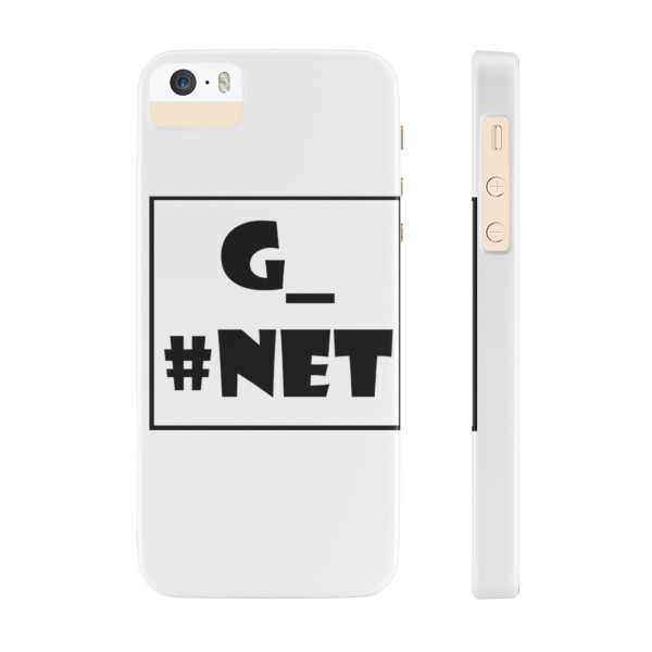 Gadget Net UK Case Mate Slim Phone Cases 13
