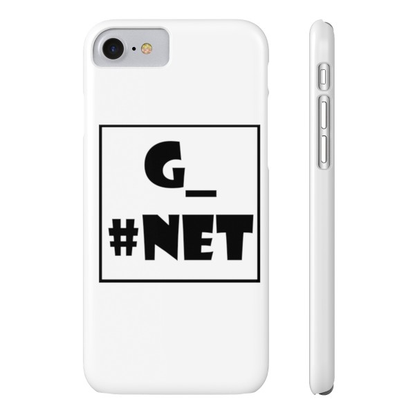 Gadget Net UK Case Mate Slim Phone Cases 15