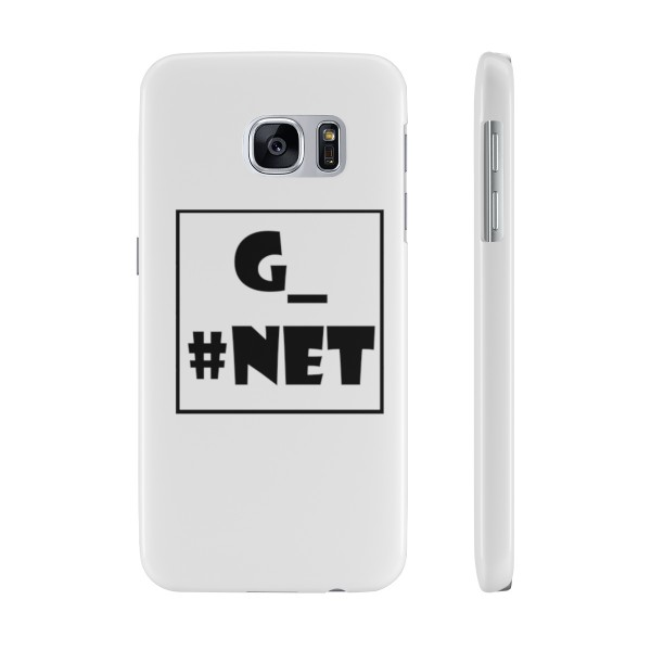 Gadget Net UK Case Mate Slim Phone Cases 14