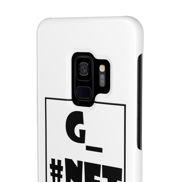 Gadget Net UK Case Mate Slim Phone Cases 10