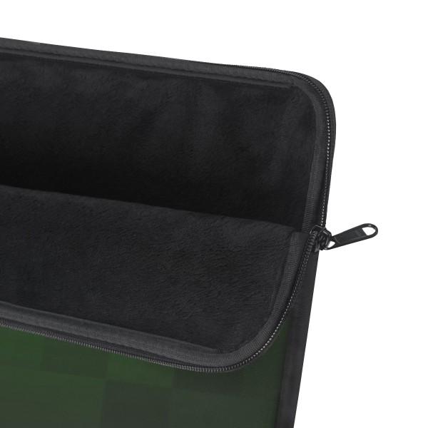 Laptop Sleeve 3