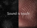 Microsoft | Sound Design as Sensory Design 2