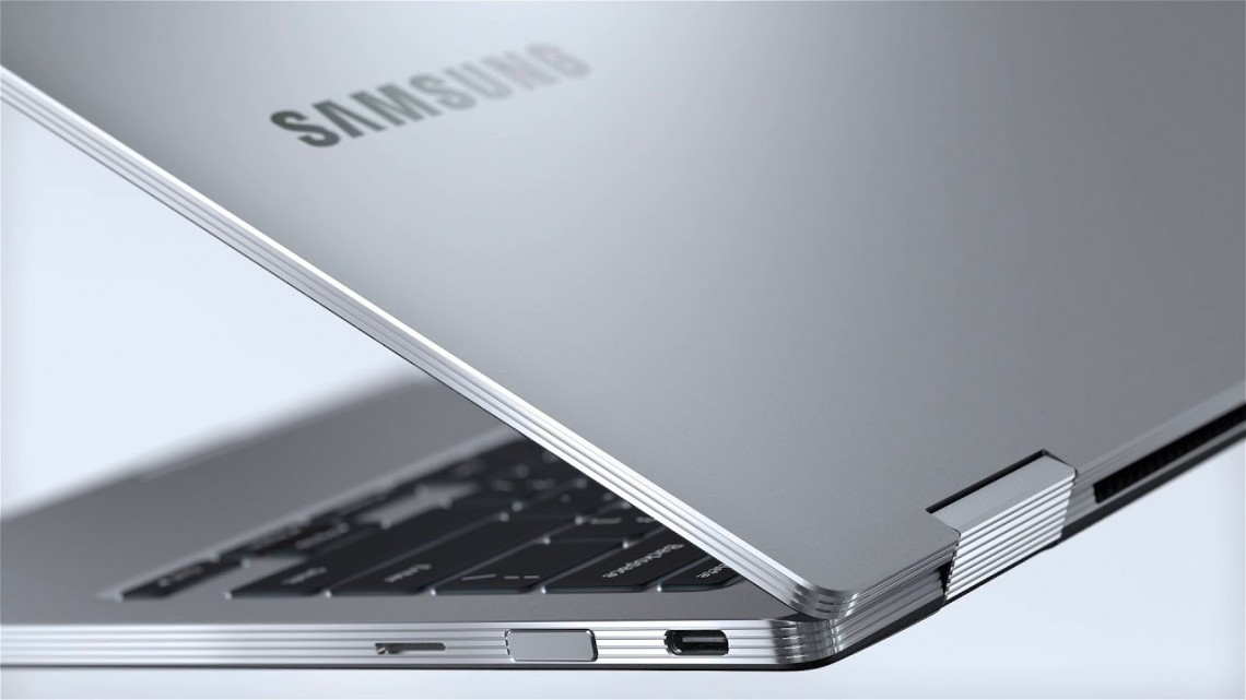 Notebook 9 Pro: Full Feature Tour | Samsung