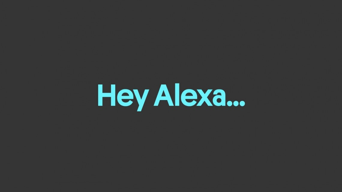 Echo Frames: Eyeglasses with Alexa