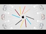 Wonderful tools — Apple 1
