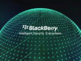 BlackBerry. Intelligent Security. Everywhere. 2