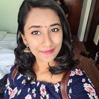 Profile picture of Hema Segaran