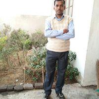 Profile picture of Arun Sahoo