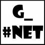 Group logo of Gadget Net UK Hub